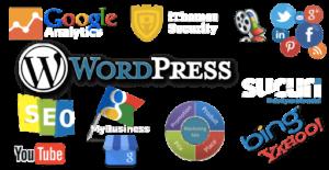 servizi_assistenza_wordpress